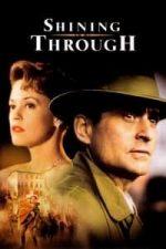 Nonton Film Shining Through (1992) Subtitle Indonesia Streaming Movie Download