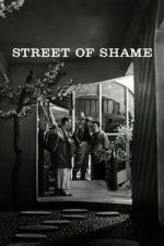 Nonton Film Street of Shame (1956) Subtitle Indonesia Streaming Movie Download
