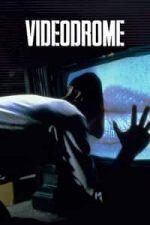 Nonton Film Videodrome (1983) Subtitle Indonesia Streaming Movie Download