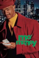 Nonton Film Mo' Money (1992) Subtitle Indonesia Streaming Movie Download