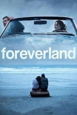Nonton Film Foreverland (2012) Subtitle Indonesia Streaming Movie Download