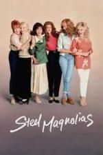 Nonton Film Steel Magnolias (1989) Subtitle Indonesia Streaming Movie Download
