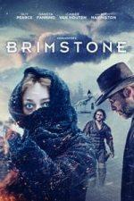 Nonton Film Brimstone (2016) Subtitle Indonesia Streaming Movie Download