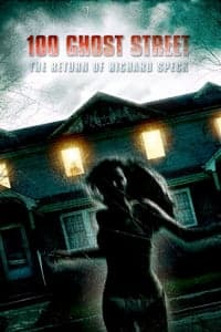 Nonton Film 100 Ghost Street: The Return of Richard Speck (2012) Subtitle Indonesia Streaming Movie Download