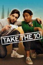 Nonton Film Take the 10 (2017) Subtitle Indonesia Streaming Movie Download