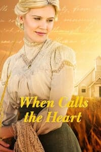 Nonton Film When Calls the Heart (2013) Subtitle Indonesia Streaming Movie Download