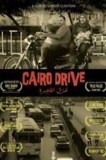Nonton Film Cairo Drive (2013) Subtitle Indonesia Streaming Movie Download