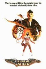 Nonton Film The Great Santini (1979) Subtitle Indonesia Streaming Movie Download