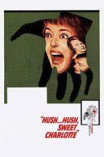 Nonton Film Hush… Hush, Sweet Charlotte (1964) Subtitle Indonesia Streaming Movie Download