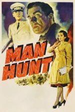 Nonton Film Man Hunt (1941) Subtitle Indonesia Streaming Movie Download