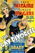 Nonton Film The Gay Divorcee (1934) Subtitle Indonesia Streaming Movie Download