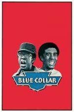 Nonton Film Blue Collar (1978) Subtitle Indonesia Streaming Movie Download