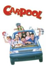 Nonton Film Carpool (1996) Subtitle Indonesia Streaming Movie Download