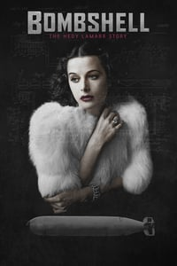 Nonton Film Bombshell: The Hedy Lamarr Story (2018) Subtitle Indonesia Streaming Movie Download
