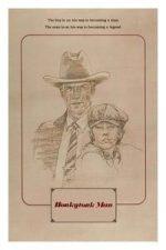 Nonton Film Honkytonk Man (1982) Subtitle Indonesia Streaming Movie Download