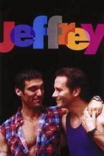 Nonton Film Jeffrey (1995) Subtitle Indonesia Streaming Movie Download