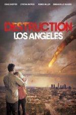 Nonton Film Destruction Los Angeles (2017) Subtitle Indonesia Streaming Movie Download