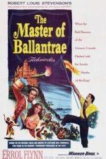 Nonton Film The Master of Ballantrae (1953) Subtitle Indonesia Streaming Movie Download