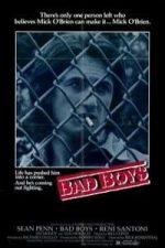 Nonton Film Bad Boys (1983) Subtitle Indonesia Streaming Movie Download