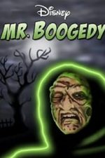 Nonton Film Mr. Boogedy (1986) Subtitle Indonesia Streaming Movie Download
