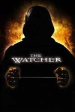 Nonton Film The Watcher (2000) Subtitle Indonesia Streaming Movie Download
