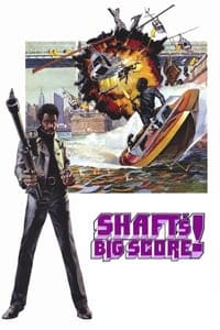 Nonton Film Shaft's Big Score! (1972) Subtitle Indonesia Streaming Movie Download
