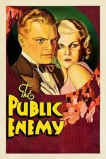Nonton Film The Public Enemy (1931) Subtitle Indonesia Streaming Movie Download