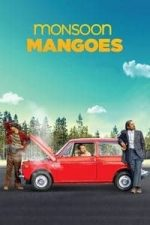 Nonton Film Monsoon Mangoes (2016) Subtitle Indonesia Streaming Movie Download