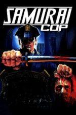 Nonton Film Samurai Cop (1991) Subtitle Indonesia Streaming Movie Download