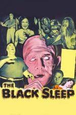 Nonton Film The Black Sleep (1956) Subtitle Indonesia Streaming Movie Download