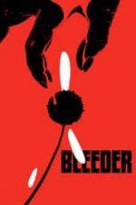 Nonton Film Bleeder (1999) Subtitle Indonesia Streaming Movie Download