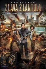 Nonton Film 2 Lava 2 Lantula! (2016) Subtitle Indonesia Streaming Movie Download