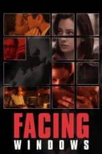 Nonton Film Facing Windows (2003) Subtitle Indonesia Streaming Movie Download