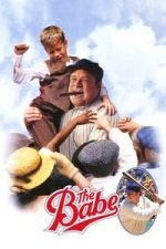 Nonton Film The Babe (1992) Subtitle Indonesia Streaming Movie Download