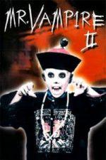 Nonton Film Mr. Vampire 2 (1986) Subtitle Indonesia Streaming Movie Download