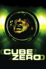 Nonton Film Cube Zero (2004) Subtitle Indonesia Streaming Movie Download