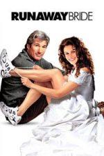 Nonton Film Runaway Bride (1999) Subtitle Indonesia Streaming Movie Download