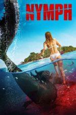 Nonton Film Nymph (2014) Subtitle Indonesia Streaming Movie Download