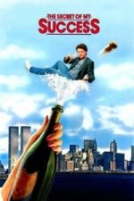 Nonton Film The Secret of My Success (1987) Subtitle Indonesia Streaming Movie Download