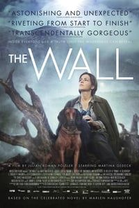Nonton Film The Wall (2012) Subtitle Indonesia Streaming Movie Download