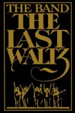 Nonton Film The Last Waltz (1978) Subtitle Indonesia Streaming Movie Download
