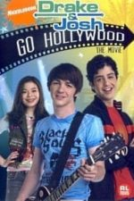 Nonton Film Drake And Josh Go Hollywood (2006) Subtitle Indonesia Streaming Movie Download