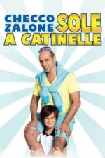 Nonton Film Sole a catinelle (2013) Subtitle Indonesia Streaming Movie Download