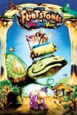 Nonton Film The Flintstones in Viva Rock Vegas (2000) Subtitle Indonesia Streaming Movie Download