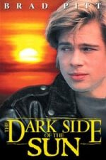 Nonton Film The Dark Side of the Sun (1988) Subtitle Indonesia Streaming Movie Download
