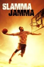 Nonton Film Slamma Jamma (2017) Subtitle Indonesia Streaming Movie Download