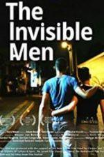 Nonton Film The Invisible Men (2012) Subtitle Indonesia Streaming Movie Download