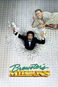 Nonton Film Brewster's Millions (1985) Subtitle Indonesia Streaming Movie Download