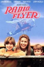 Nonton Film Radio Flyer (1992) Subtitle Indonesia Streaming Movie Download