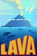 Nonton Film Lava (2014) Subtitle Indonesia Streaming Movie Download